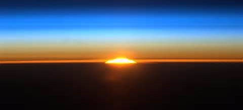 MAY25 – #SunriseSelfie Challenge