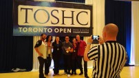 18JUL17 – The Best of TOSHC….