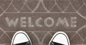 11APR17 – Welcome!