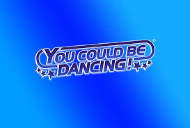 09APR18 – You could be dancing!!