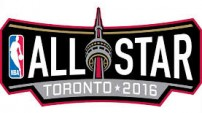 All-Star Classes in Toronto!